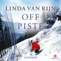 Off Piste - Linda van Rijn