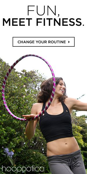 hula hoop workout hula hoop and hula on pinterest. Black Bedroom Furniture Sets. Home Design Ideas