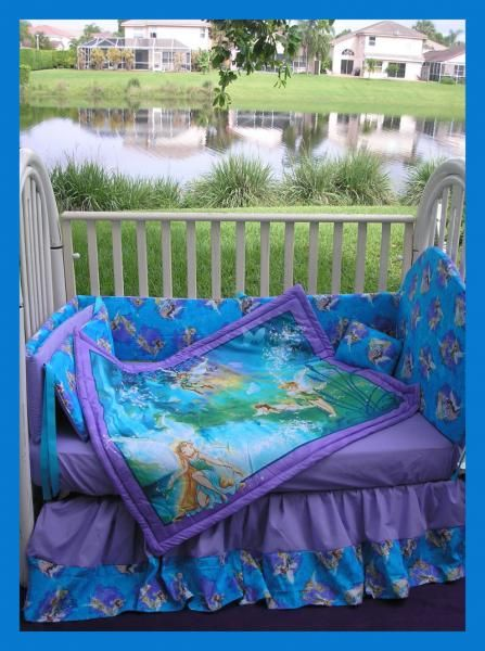 Image Result For Toddler Bed Sets