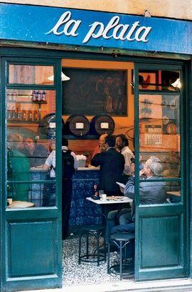 5 Secret Restaurants in Barcelona   Travel Deals, Travel Tips, Travel Advice, Vacation Ideas   Budget Travel