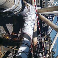 Energy & Resources Technical Services http://www.energyrts.com.au/gallery.html