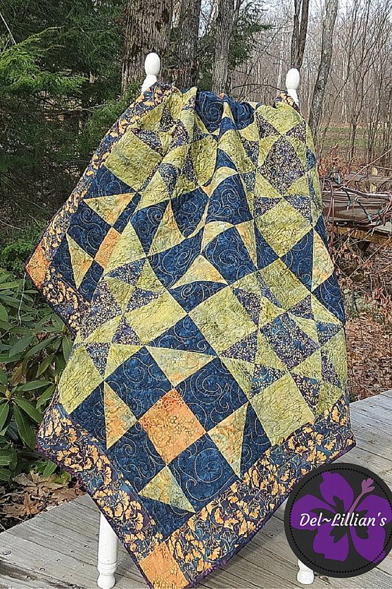 Hey, I found this really awesome Etsy listing at https://www.etsy.com/listing/272146136/quilted-wall-hanging-fiber-art-wall-art