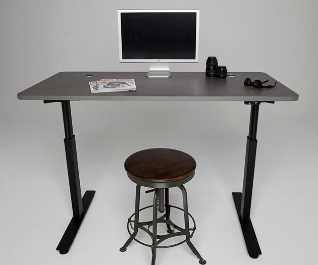Stand Desk image