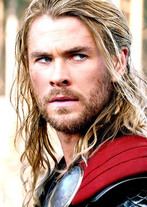 Chris Hemsworth | thor | Pinterest | Hemsworth, The best ...