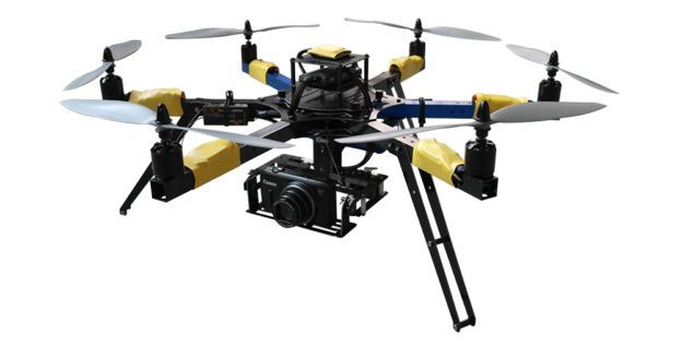 There Is More To Flying A Drone Than Meets The Eye - People that buy drones do not often consider the laws that govern the process to legally fly them.  Yes, I said LEGALLY! Visit http://mycheapdrone.com/index.php/3-things-you-need-to-know-before-you-fly-your-drone/