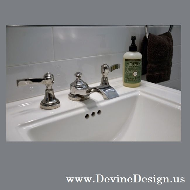 Plain School Bathroom Fixtures New In Great With Picture Of To Decor