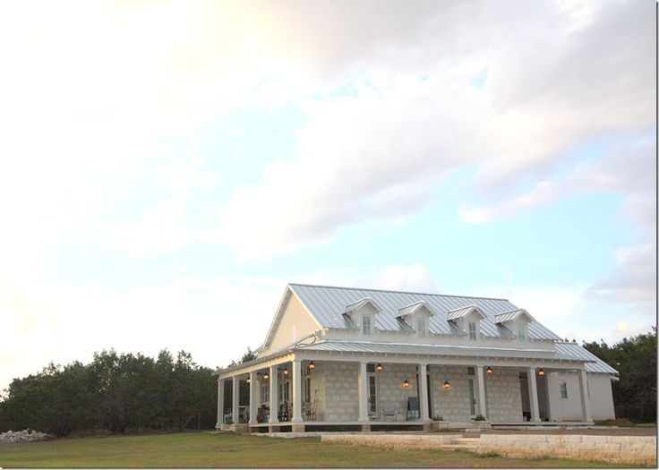 17 best images about limestone farmhouse on pinterest for Texas house plans limestone