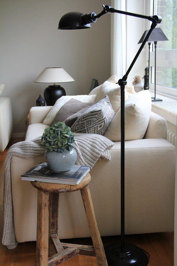 14 besten deko Bilder auf Pinterest Wohnen, Zuhause und Dekoration - bahir wohnzimmermobel design