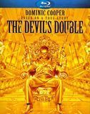 The Devil's Double [Blu-ray] [English] [2011]