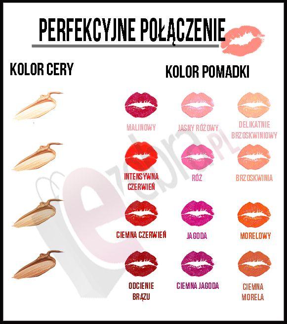 #makeup #tips #porady #makijaż #kosmetyki