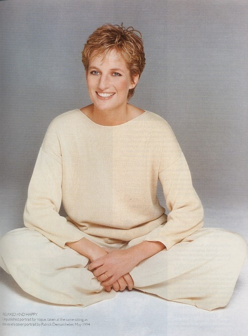 Lovely picture of Diana Princess of Wales ......she was stunning