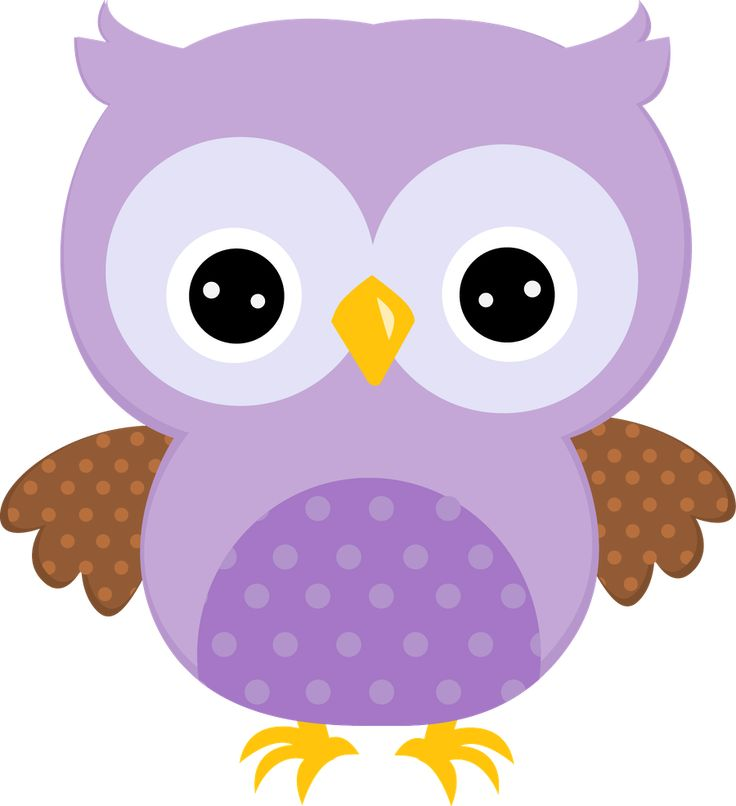 123 best Owl Clipart images by Crafty Annabelle on ...