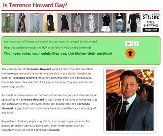 mobile dating website jehovahs witnesses