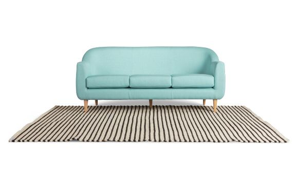 36 best editeurs distributeurs meubles images on pinterest furniture interior design studio - Semaine du mobilier chez made in design jusqua ...