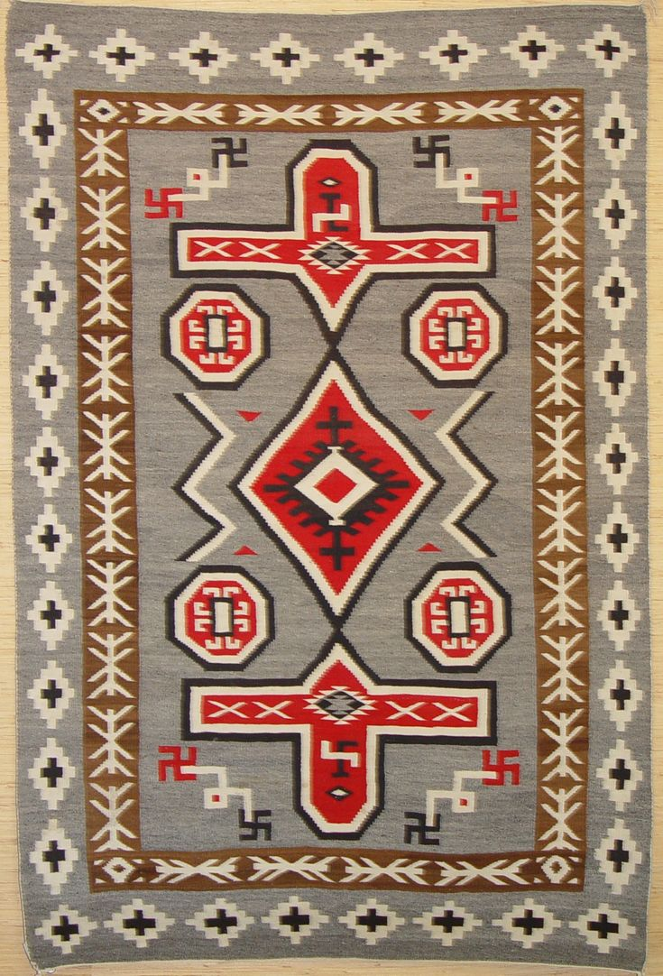 17 Best Ideas About Navajo Rugs On Pinterest Indian Rugs