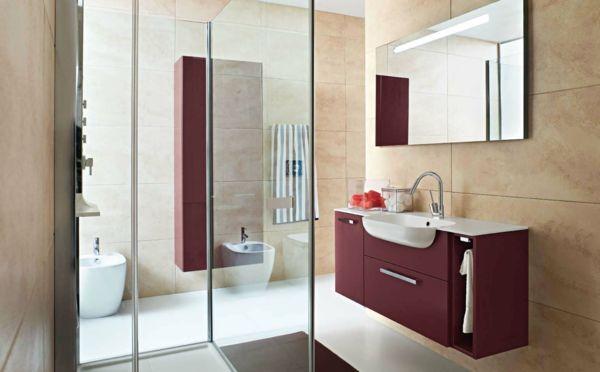 ber ideen zu badm bel set auf pinterest badm bel badmoebel und badezimmer. Black Bedroom Furniture Sets. Home Design Ideas