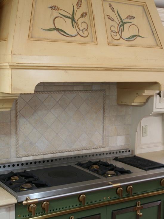 17 Best Kitchen Backsplash Images On Pinterest Backsplash Design Backsplash Ideas And Kitchen