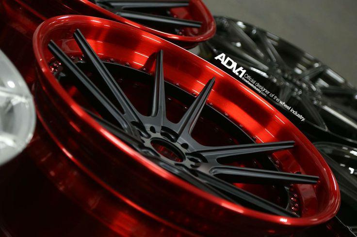 261 Best Images About Wheels On Pinterest: 513 Best Images About RIMS On Pinterest