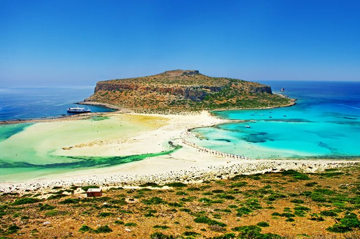 Kreta Sehenswürdigkeiten im Griechenland Reiseführer http://www.abenteurer.net/1733-griechenland-reisefuehrer/