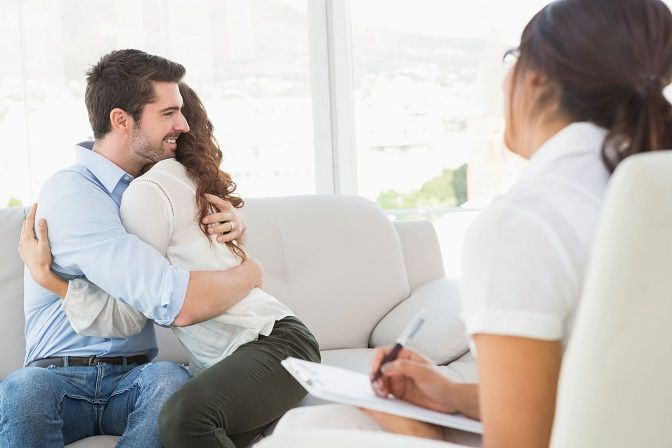 Relationship Counselling Sydney. We help couples settle relationship issues and remake a cherishing marriage. Life Supports specialist marriage and relationship counsellors can help you make positive and enduring change in your relationship.