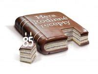 Hera dort kniha