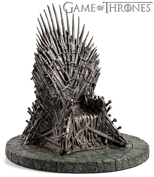 Game-of-Thrones-Iron-Throne-Replica-Statue-01