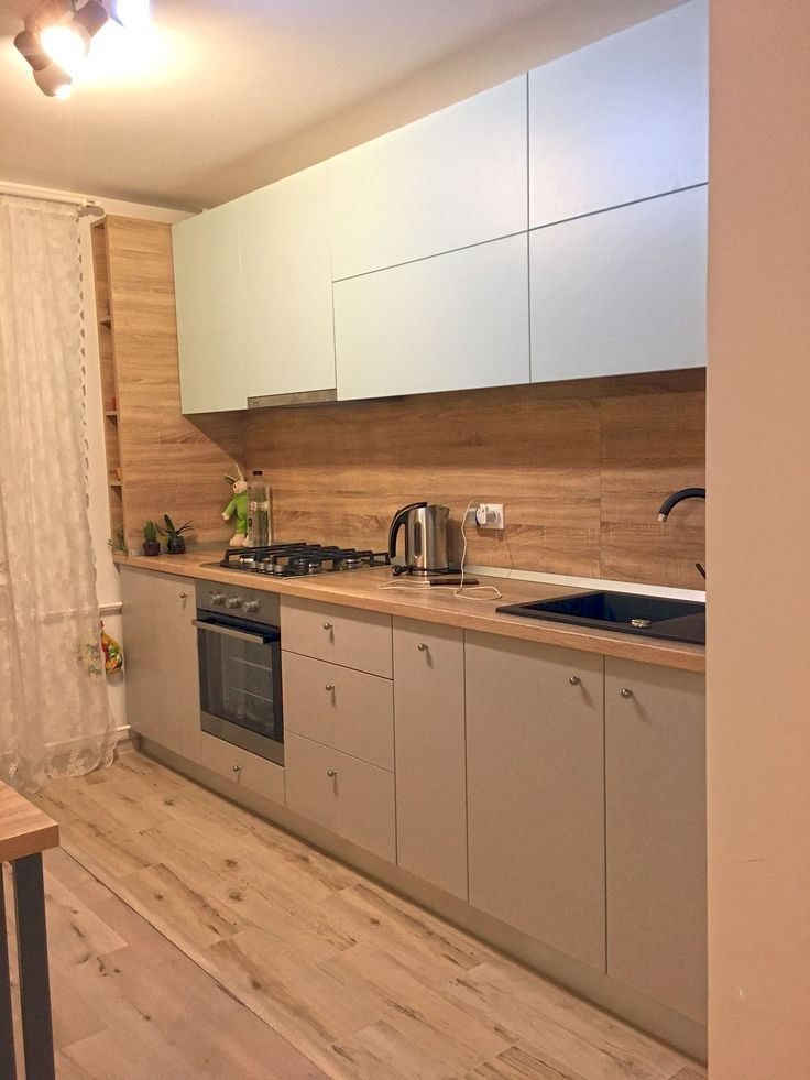 #kitchendesign #MobilaRomania