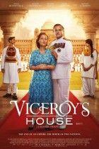 Viceroy's House Events Guide Dublin - godublin.info