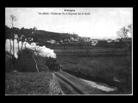 La Mémoire De l'Humain alan Stivell