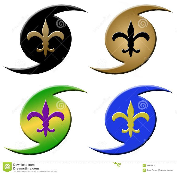 best 25 hurricane symbol ideas on pinterest hurricane