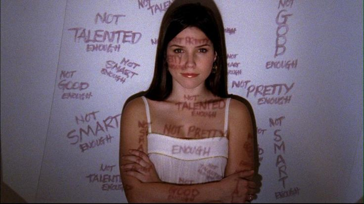 9 Times Brooke Davis Was Everything You Needed And Wanted To Be