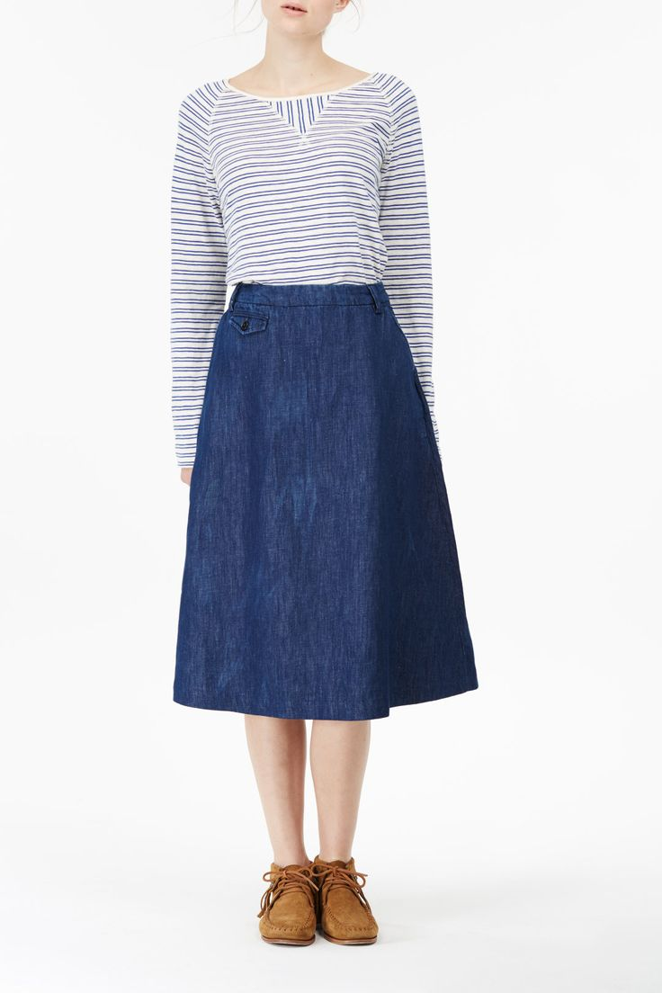 249 best Skirts & Dresses images on Pinterest