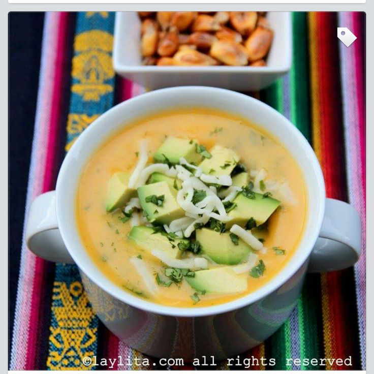 Best 25 ecuadorian recipes ideas on pinterest ecuadorian best 25 ecuadorian recipes ideas on pinterest ecuadorian ceviche recipe mexican ceviche de pescado recipe and ecuadorian shrimp ceviche recipe forumfinder Choice Image