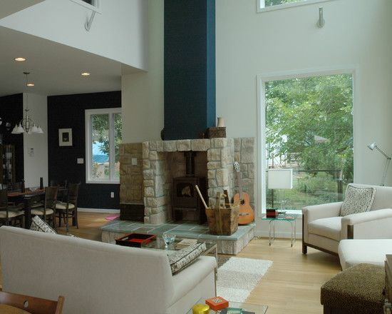 Pin By Claffisica Design On Living Room Pinterest