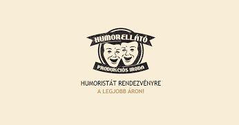 Humorellátó Produkciós Iroda - Google+ Humorista rendelés, közvetlenül az előadóktól:  http://www.humorellato.hu/