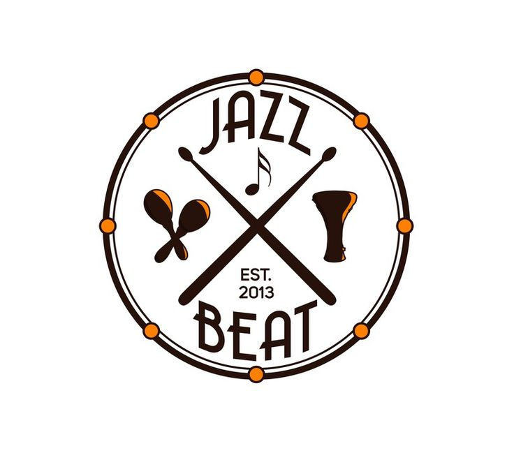 Design the program logo for the Hottest Internet Jazz Radio Station, 855SOULJAM.COM by zixi™