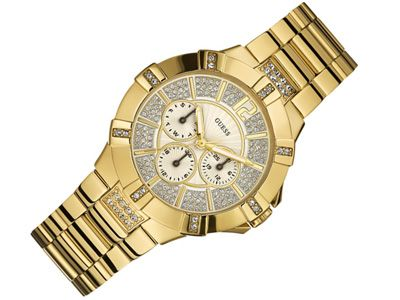 Ceas Guess W13573L1 - http://blog.timelux.ro/ceas-guess-w13573l1/