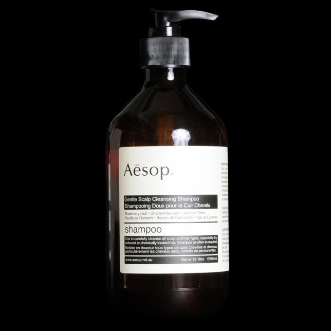 Aesop Shampoo