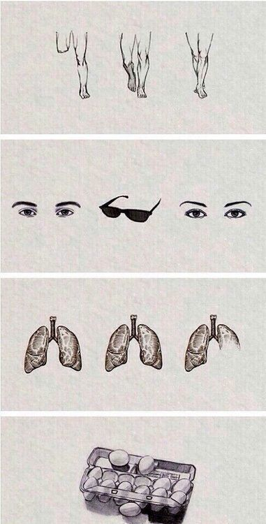 Augustus & Isaac & Hazel -the fault in our stars✨ #TFIOS