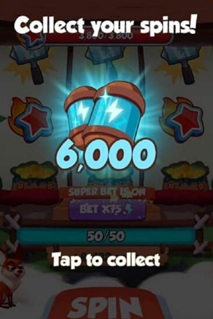 Coin Master Spins Daily in 2021 Coin master hack, Free