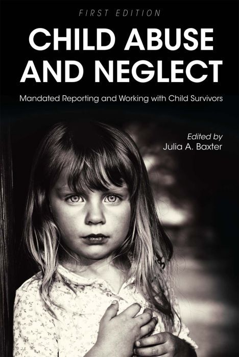 roosevelt neely child abuse and neglect Physical abuse, child neglect, and emotional neglect child sexual abuse includes prolonged kissing, cuddling, french kissing, and excessive touching looking at children either with or without clothes with the intent to be sexually aroused is also included.