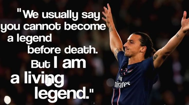 Troll Football Zlatan Ibrahimovic | Troll Football Zlatan-Quote-2.jpg ...