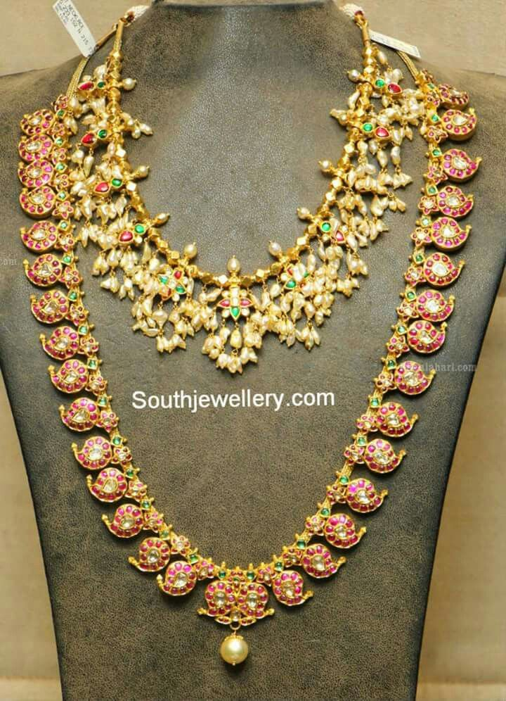 123 best A gem for you images on Pinterest Indian jewelry