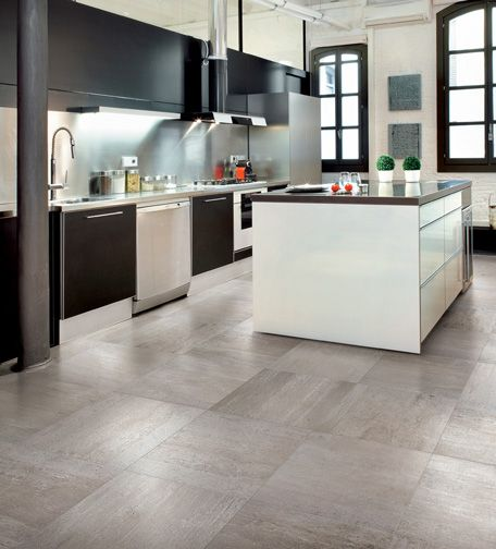 Ceramic Vs. Porcelain: A Handy Guide To Choosing Tile - http://www.beautyandhairstyle.com/home-decor/ceramic-vs-porcelain-a-handy-guide-to-choosing-tile.html