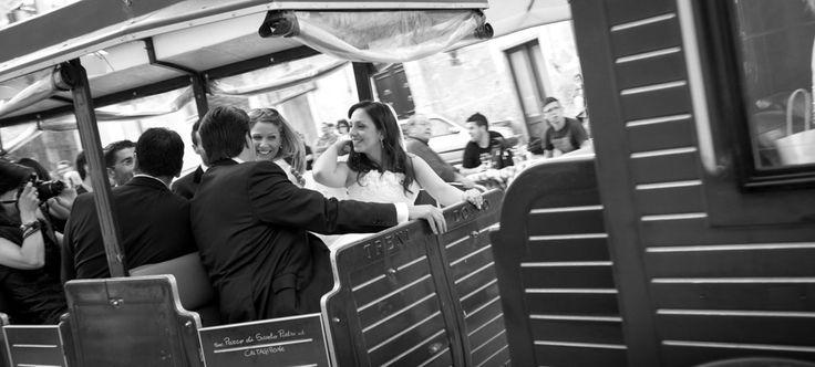 matrimonio, reportage, treno, ragusa, ibla,