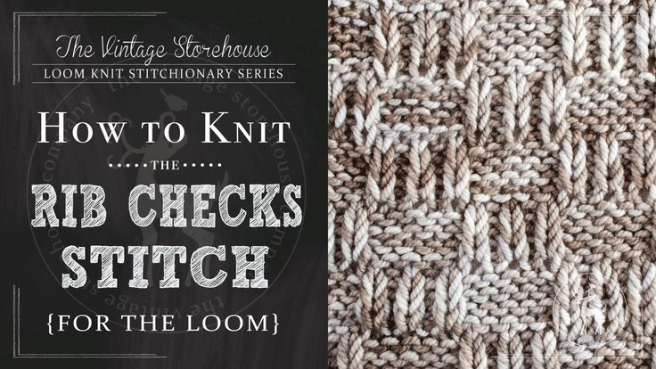 204 best images about Knifty Knitter on Pinterest