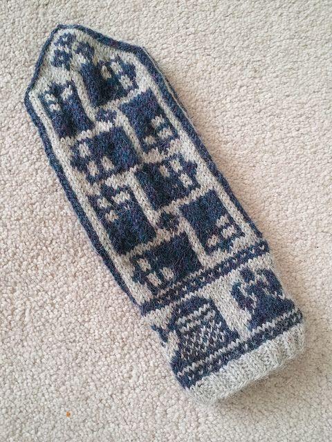 Knitting Goddess Discount Code : Best images about mössor vantar och sjalar on