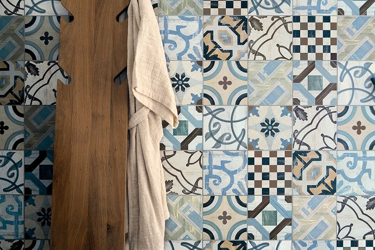 CEMENTINE 20 by @fioranese  #tiles #tegel  http://tegels.nl/1773/tegels/fiorano-modenese-%28mo%29/ceramica-fioranese.html