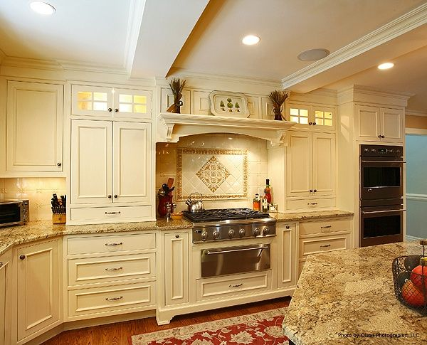 The 25 best Discount kitchen cabinets ideas on Pinterest