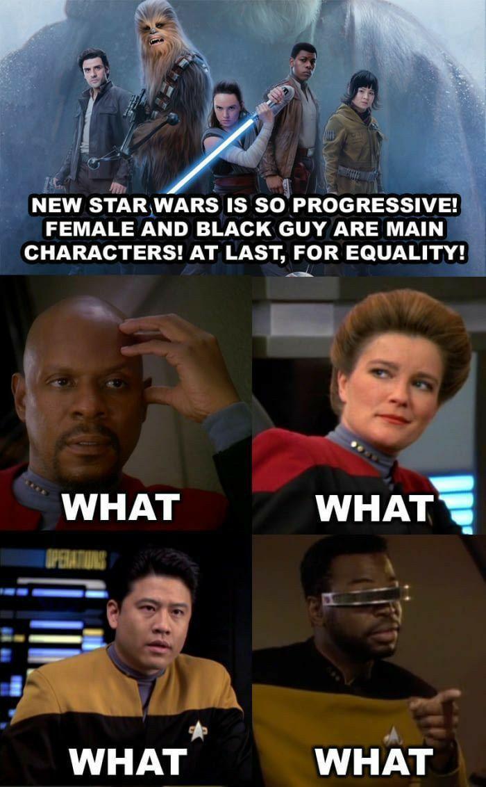 Pin By Mary On Star Wars Star Trek In 2020 Star Trek Funny Star Trek Star Trek Meme